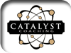 Catalyst Life Coaching