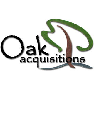 Oak Acquisitions Property Management
