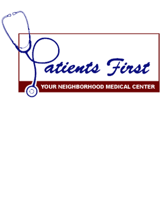 Patients First Care Centers