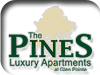 The Pines Apartments Tallahassee, FL