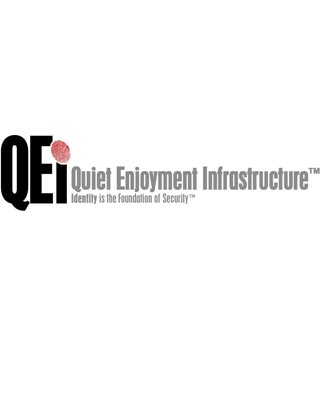 QEI Quiet Enjoyment Infrastructure