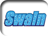 Swain Pools & Spas of Tallahassee