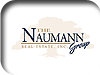 The Naumann Group Real Estate, Inc.